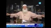 القصص القرآن، قصة طالوت و جالوت