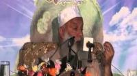 قصص القرآن دروس وعبر قصة اصحاب الأخدود