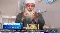 القصص القرآن، قصة قوم سبأ