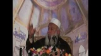 قصص القرآن دروس وعبر، قصة اصحاب السبت