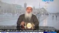 القصص القرآن، قصة مؤمن آل فرعون6