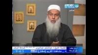 القصص القرآن، قصة مؤمن آل فرعون4
