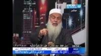 القصص القرآن، قصة ذی القرنین1