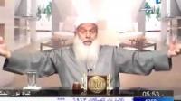 القصص القرآن، قصة الرجل صاحب الجنتین 2