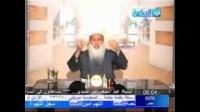 القصص القرآن، قصة الرجل صاحب الجنتین1