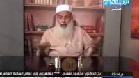 القصص القرآن،  قصة أهل الکهف 1