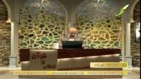 تابشی از قرآن -  تابشی از آیات سه تا پنجم سوره ی تحریم