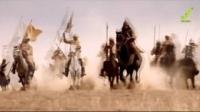 سرود فارسی فاتح ایران و قدس