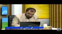 جواب به شبه ی کشتار ایرانیان به دست مسلمانان