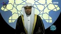 القائد الشهید محمد بن حُمید الطوسی