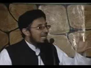 جایگاه قوم پرستی در اسلام
