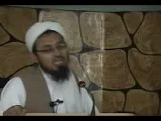 عصر فتنه ها علیه اسلام