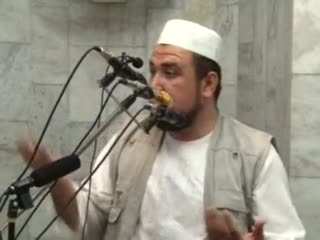 اسلام و ساینس (1)