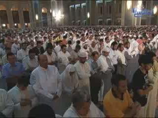 قرائت سوره بروج  در نماز