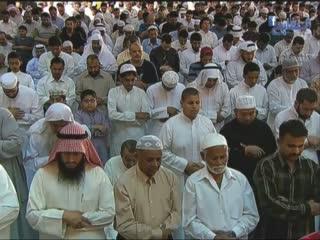 قرائت سوره عبس در نماز