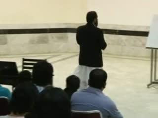 نظام سیاسی اسلام (1)