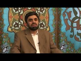اسلام شناسی (1)