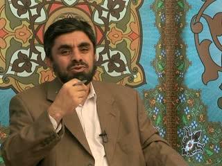 اسلام شناسی (5)