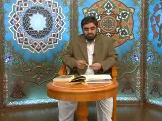 اسلام شناسی (6)