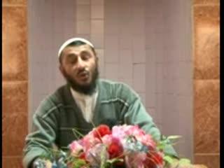 شهادت حضرت عثمان (رضی الله عنه) تا واقعه کربلا (2)