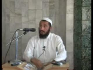 تاریخچه نهضت اسلامی در قرون هجده تا بیست  (2)