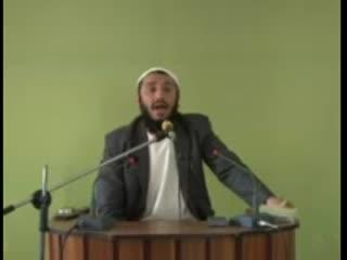 جهان بینی اسلامی (1)