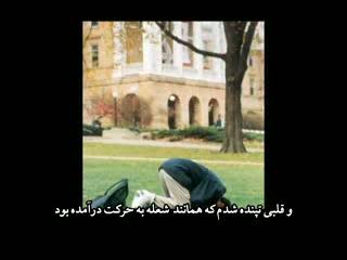 نوای توحید (2)