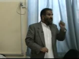 خطاب به طبیبان مسلمان