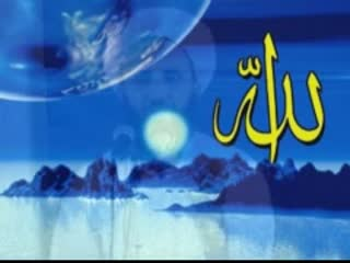 لحظه در سیرت رسول الله (صلی الله علیه وسلم) (4)