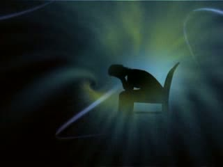 عواقب گناه (4)
