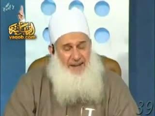 الاحتفال بعید الکریسماس