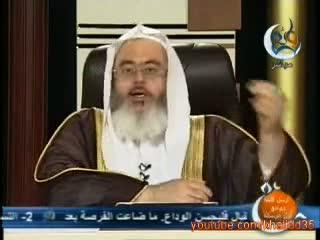 هل هذا هو حجابک یا مسلمة ؟