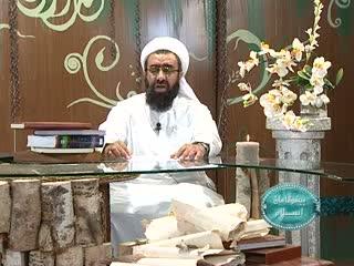 پیشگامان اسلام (1)