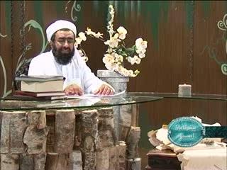 پیشگامان اسلام (7)