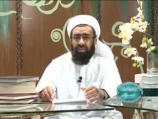 پیشگامان اسلام (13)