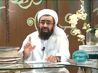 پیشگامان اسلام (15)
