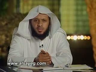 لعلکم ترحمون...تدبر القرآن