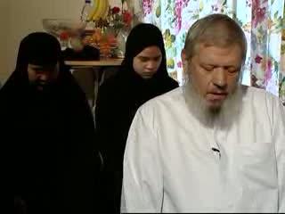 ما مسلمانیم (4)