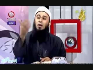 من تخاریف الصوفیة