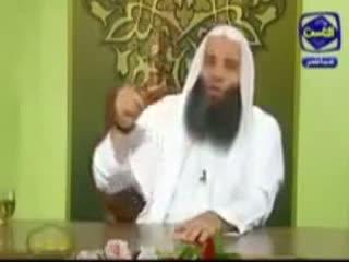 من فضائل الصلاة علی النبی