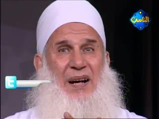 القلق علی المصیر