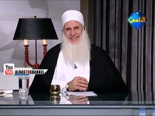 زیف الدنیا وشروط وجوب الزکاة