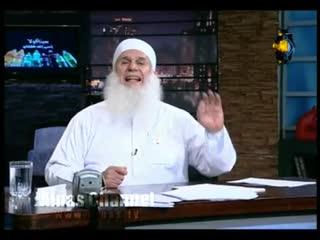 عزة المسلم