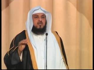 القرآن یا أمة القرآن