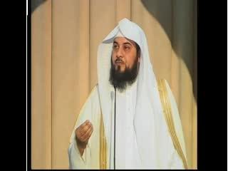 أبو الانبیاء
