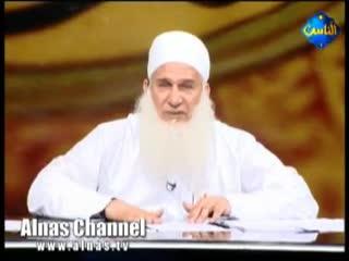 القنوات الدینیة