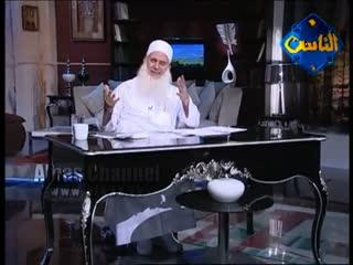 المشتاقون إلی رمضان