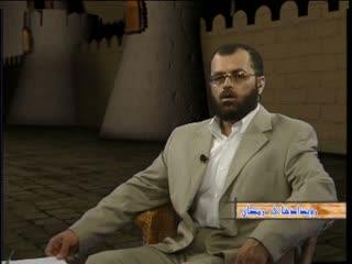 رویداد های رمضان (2)