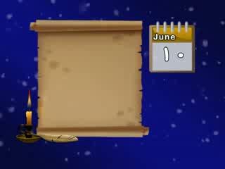 تقویم تاریخ (141)