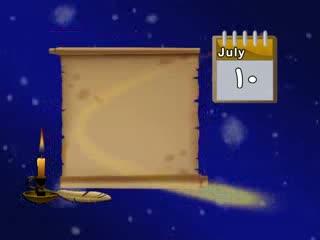 تقویم تاریخ (169)